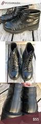 used motorcycle boots best 25 harley davidson motorcycle boots ideas on pinterest