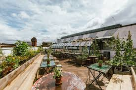 Top Rooftop Bars In London 6 Best Rooftop Bars In London Tripping Com
