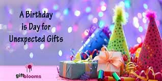 birthday gifts birthday gifts 4 things need to before buying meetrv