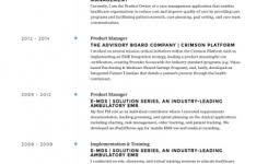 Product Manager Resume Sample As400 Resume Samples Download Phlebotomy Resume Computer