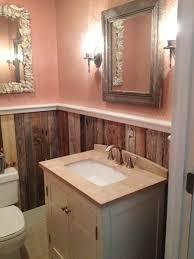 small 1 2 bathroom ideas best 25 half bath remodel ideas on half bathroom