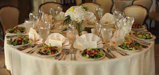 myrtle wedding venues myrtle wedding venues the dunes club dj marino