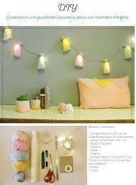 papier peint pour chambre gar輟n 10 best luminaire images on chandeliers child room