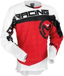 cheapest motocross gear moose racing s7 sahara jersey motocross jerseys red black uk