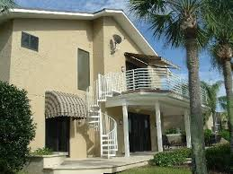 Retractable Awnings Nj 12 Best Retractable Awnings Images On Pinterest Honeycombs