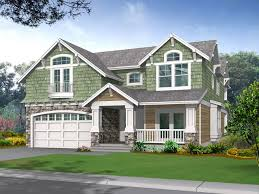 narrow lake house plans 12 best narrow lake home plans images on house floor