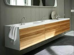 waschtisch design design waschtisch mit unterschrank inneneinrichtung beratung