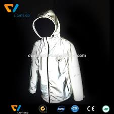 hi vis winter cycling jacket 3m reflective safety jacket 3m reflective safety jacket suppliers