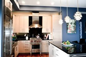 custom cabinetry studio 76 home grabill