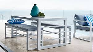 Patio Furniture Buying Guide by Buying Guide Outdoor Furniture Harvey Norman Australia