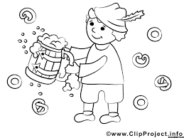 hd wallpapers minecraft coloring pages