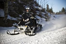 polaris snowmobile polaris wallpapers 4usky com