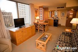 2 bedroom suite waikiki embassy suites waikiki 2 bedroom suite farmersagentartruiz com