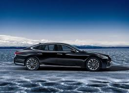 lexus ls hybrid 2018 price 2018 lexus ls 500h hybrid dimension 2018 auto review