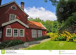 traditional scandinavian houses diy home plans database surprising