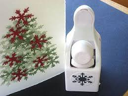 111 best images about christmas cards tags u0026 wrappings on