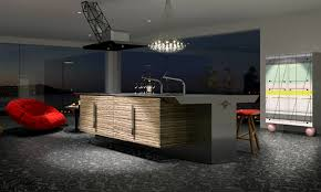 Japan Kitchen Design Kitchen Modern Japanese Kitchen Design Ideas 20 Modern Japanese