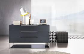nightstand mesmerizing mirrored bedroom furniture ikea