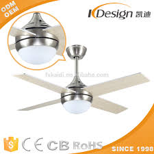 retractable ceiling fan retractable ceiling fan suppliers and