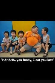 Fat Asian Kid Meme - happy birthday happy birthday memes comics pinterest funny