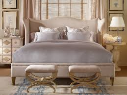 100 luxe home interiors victoria top 20 luxe spaces seen