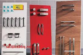 changer poignee meuble cuisine poignee meuble de cuisine ikea pour idees de deco de cuisine