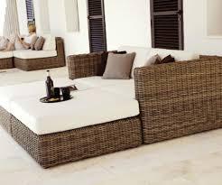 Outdoor Furniture Design Designer Outdoor Furniture With Worthy Modern Home Outdoor