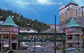 Black Hawk Casino Buffet by Isle Casino Hotel Black Hawk U2013 Colorado Www Onlinecasino Us