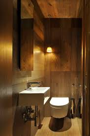 15 bathroom design ideas homebuilding u0026 renovating