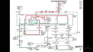 window switch wires in motor wiring diagram saleexpert me