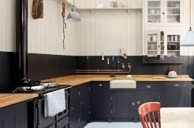 kitchen room 2017 kitchen stunning kitchen island wine rack