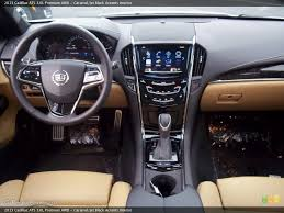 2013 cadillac ats exterior colors right interior vs right engine how would you choose