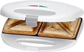 Images Of Bread Toaster Clatronic St 3477 Sandwich Toaster Blue Amazon Co Uk Kitchen U0026 Home