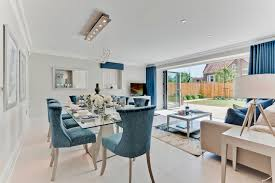 show homes to view around surrey get surrey alexandra gate reigate image publicity 2 of 13