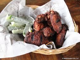 cuisine am icaine bar 7 internationally inspired wings that fly the radar onmilwaukee