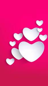 love desktop background wallpapers 306 best wallpaper images on pinterest wallpaper backgrounds