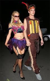 best costume costumes ideas 2013 best couples