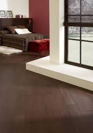 laminate floors in orlando florida