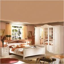 komplettes schlafzimmer g nstig schlafzimmer set ziakiacom schlafzimmer sets günstig haus ideen