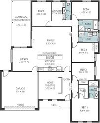 home design diagram milano home design fairmont homes