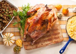 apple turkey recipes thanksgiving a sweet roast turkey for thanksgiving cider maple turkey recipe