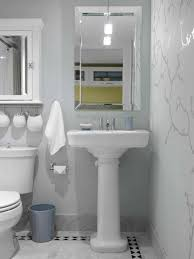 small bathroom paint color ideas ideas gray beige tile room with small paint decorating