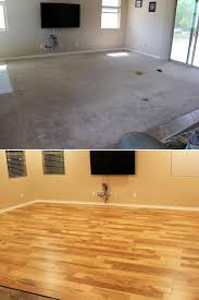 Laminate Flooring Az 232 Best Home Inspiration Living Rm Images On Pinterest Lumber