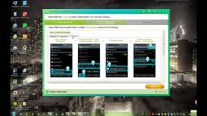 undelete photos android android data recovery is easy genius