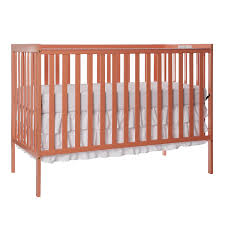 Converting Crib To Toddler Bed Manual by Crib For Life Assembly Instructions Creative Ideas Of Baby Cribs