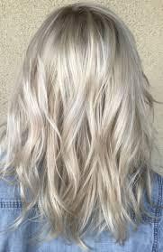 best 20 champagne blonde hair ideas on pinterest champagne