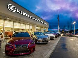 lexus dealers in greater vancouver kuni u2013 lexus of portland world changers