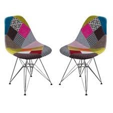 Accent Chair Set Of 2 Set Of 2 Accent Chairs Wayfair
