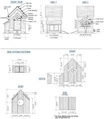 Free Plans How To Build A Wooden Shed by Best 10 Shed Blueprints Ideas On Pinterest Wood Shed Plans