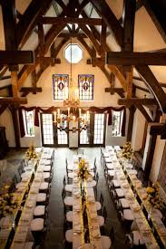 wedding venues in sc wedding venues in greenwood sc tbrb info
